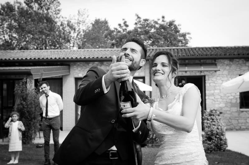 fotografo-matrimonio-primavera-rito-civile-verona-tatoo-093