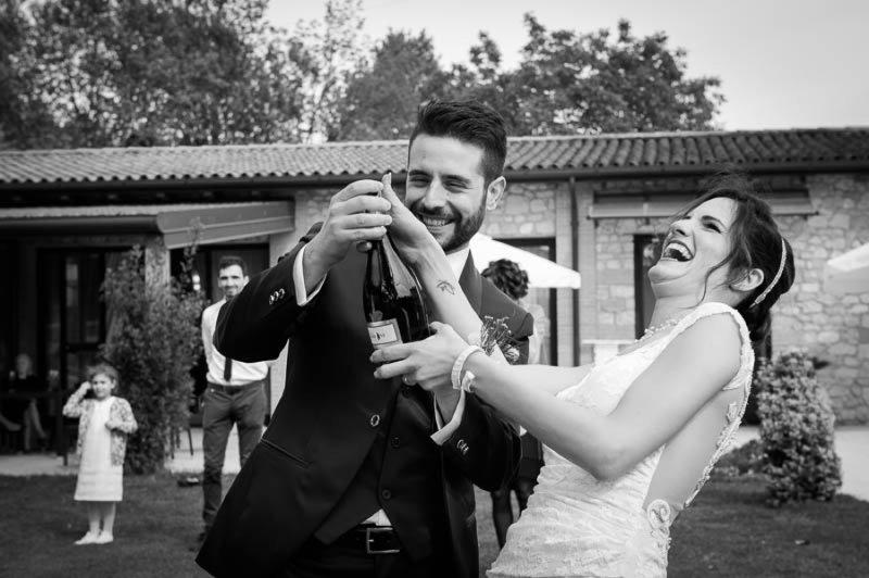 fotografo-matrimonio-primavera-rito-civile-verona-tatoo-094