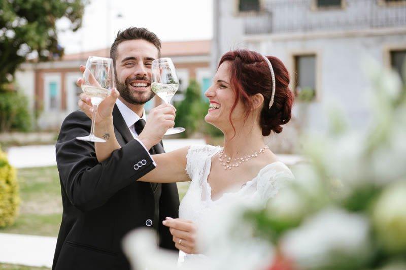 fotografo-matrimonio-primavera-rito-civile-verona-tatoo-095