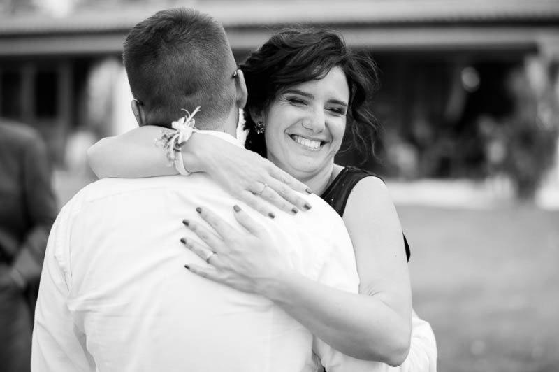 fotografo-matrimonio-primavera-rito-civile-verona-tatoo-096