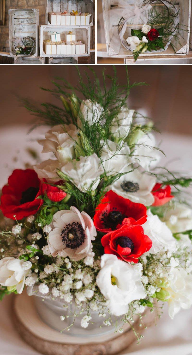 fotografo-matrimonio-primavera-rito-civile-verona-tatoo-099