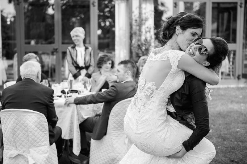 fotografo-matrimonio-primavera-rito-civile-verona-tatoo-101