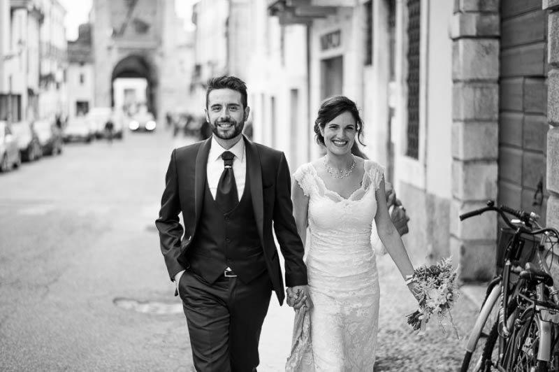 fotografo-matrimonio-primavera-rito-civile-verona-tatoo-102