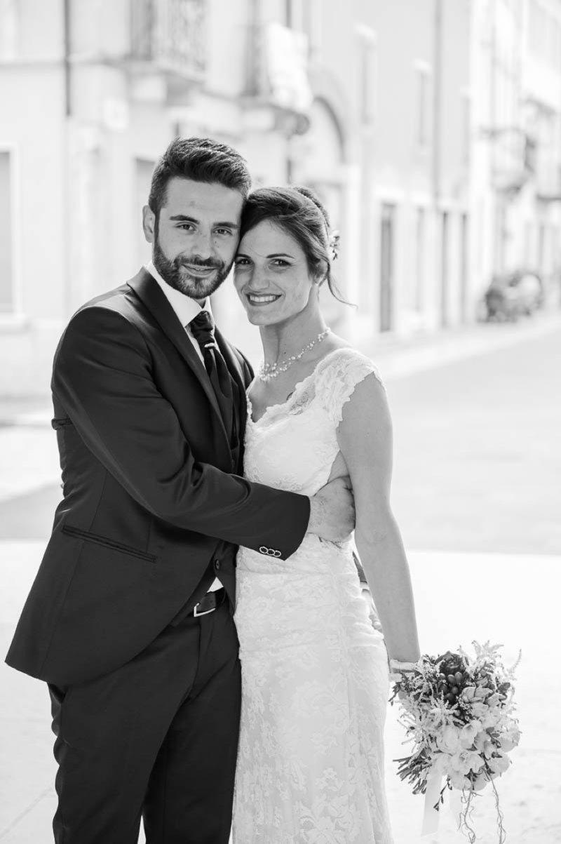 fotografo-matrimonio-primavera-rito-civile-verona-tatoo-103