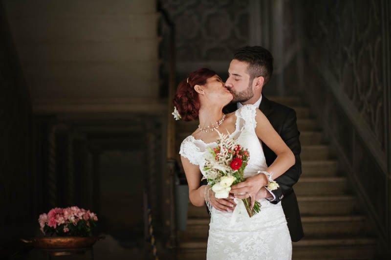 fotografo-matrimonio-primavera-rito-civile-verona-tatoo-104