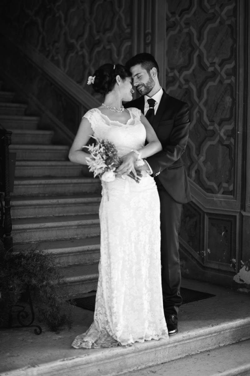 fotografo-matrimonio-primavera-rito-civile-verona-tatoo-105