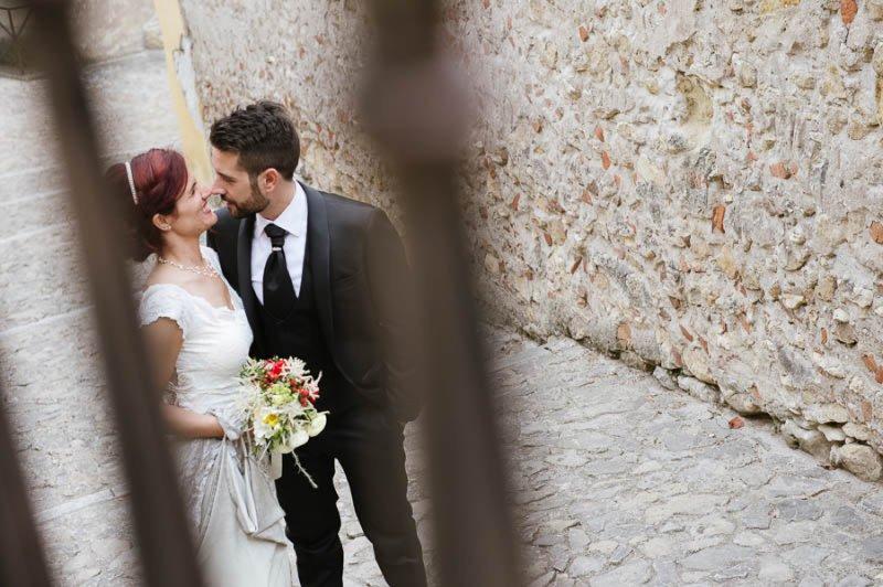fotografo-matrimonio-primavera-rito-civile-verona-tatoo-106