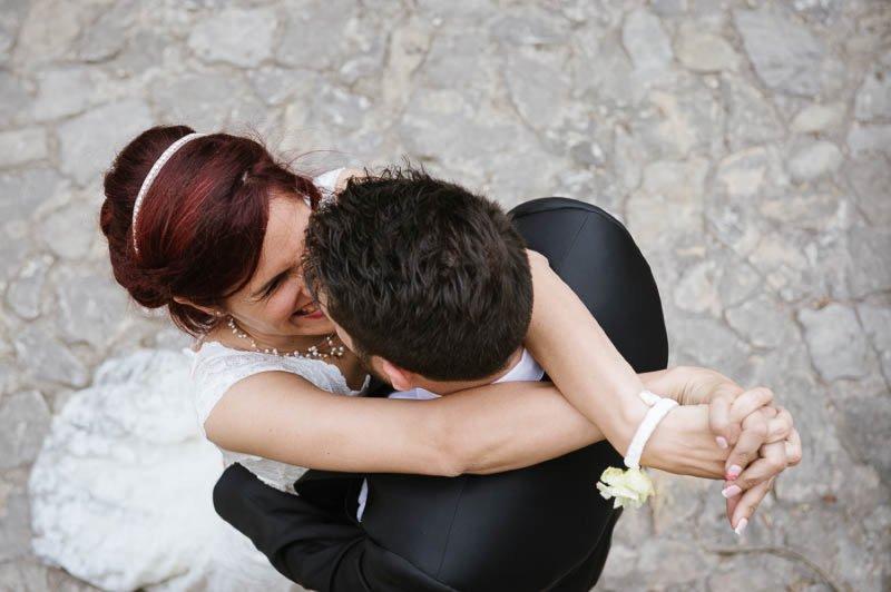 fotografo-matrimonio-primavera-rito-civile-verona-tatoo-107