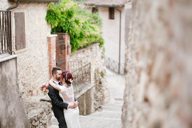 fotografo-matrimonio-primavera-rito-civile-verona-tatoo-108