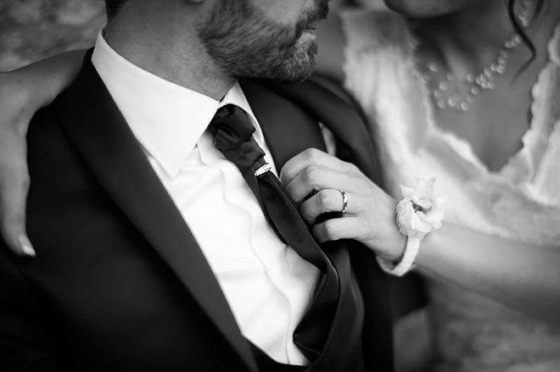 fotografo-matrimonio-primavera-rito-civile-verona-tatoo-109