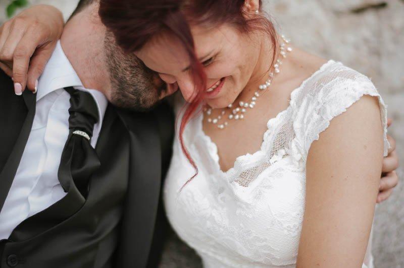 fotografo-matrimonio-primavera-rito-civile-verona-tatoo-110