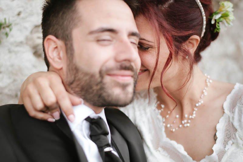 fotografo-matrimonio-primavera-rito-civile-verona-tatoo-111