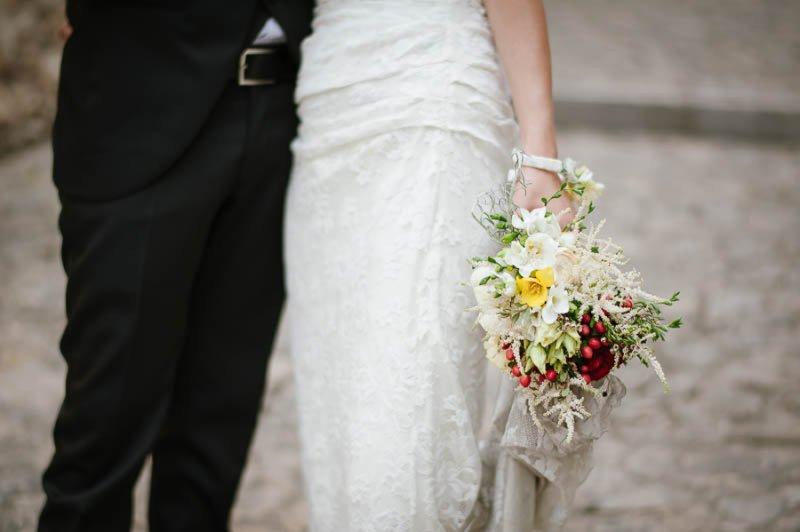fotografo-matrimonio-primavera-rito-civile-verona-tatoo-112
