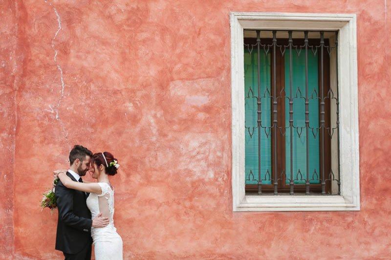 fotografo-matrimonio-primavera-rito-civile-verona-tatoo-113