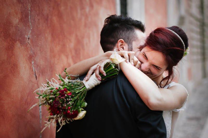 matrimonio-civile-a-verona-fotografo-matrimonio-primavera-rito-civile-verona-tatoo-114