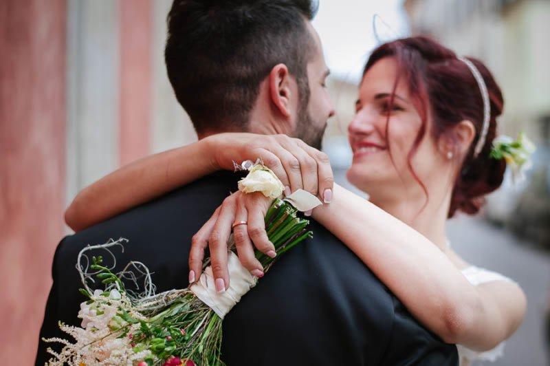 fotografo-matrimonio-primavera-rito-civile-verona-tatoo-115