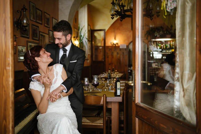 fotografo-matrimonio-primavera-rito-civile-verona-tatoo-116
