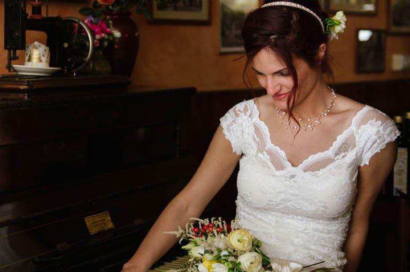 fotografo-matrimonio-primavera-rito-civile-verona-tatoo-117