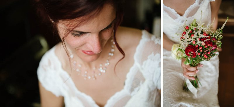 fotografo-matrimonio-primavera-rito-civile-verona-tatoo-118