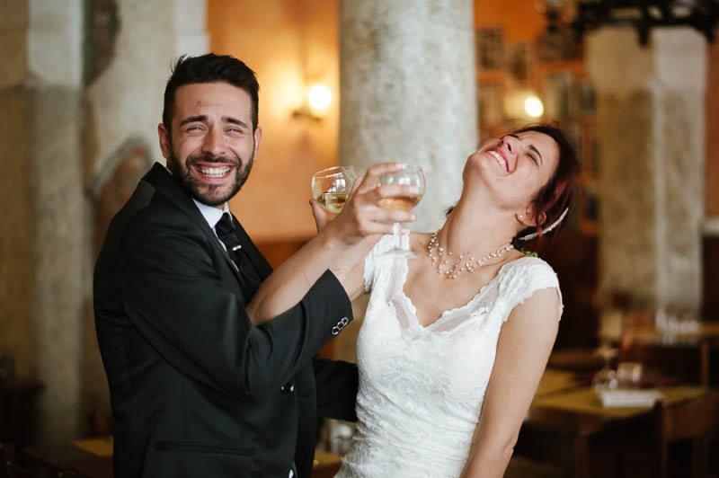 fotografo-matrimonio-primavera-rito-civile-verona-tatoo-119