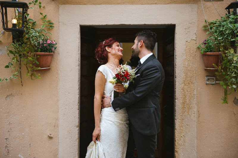 fotografo-matrimonio-primavera-rito-civile-verona-tatoo-120