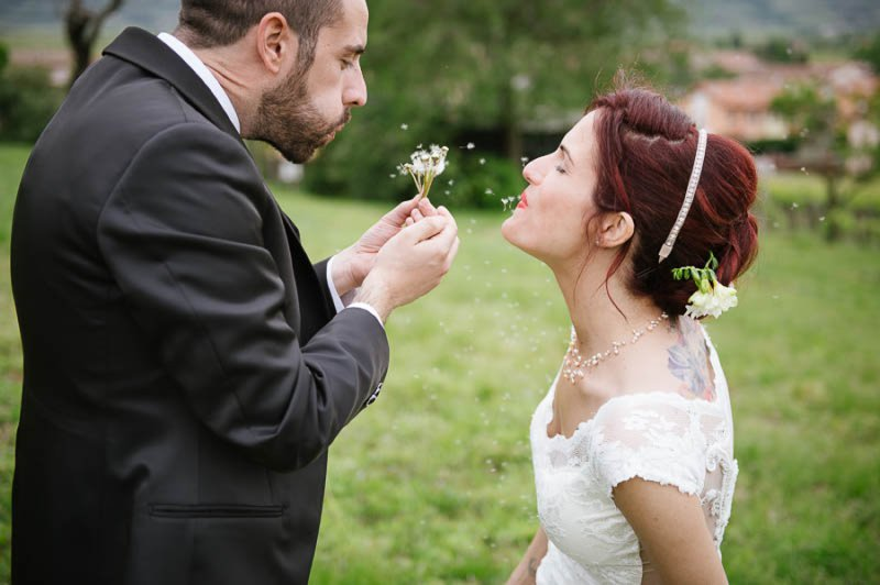 fotografo-matrimonio-primavera-rito-civile-verona-tatoo-121