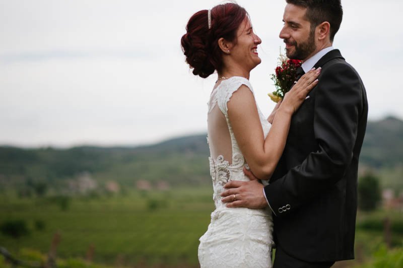 fotografo-matrimonio-primavera-rito-civile-verona-tatoo-122