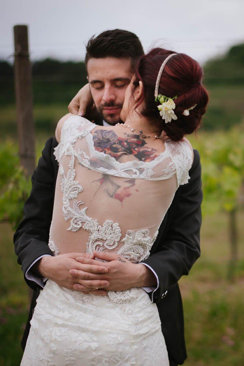 fotografo-matrimonio-primavera-rito-civile-verona-tatoo-123
