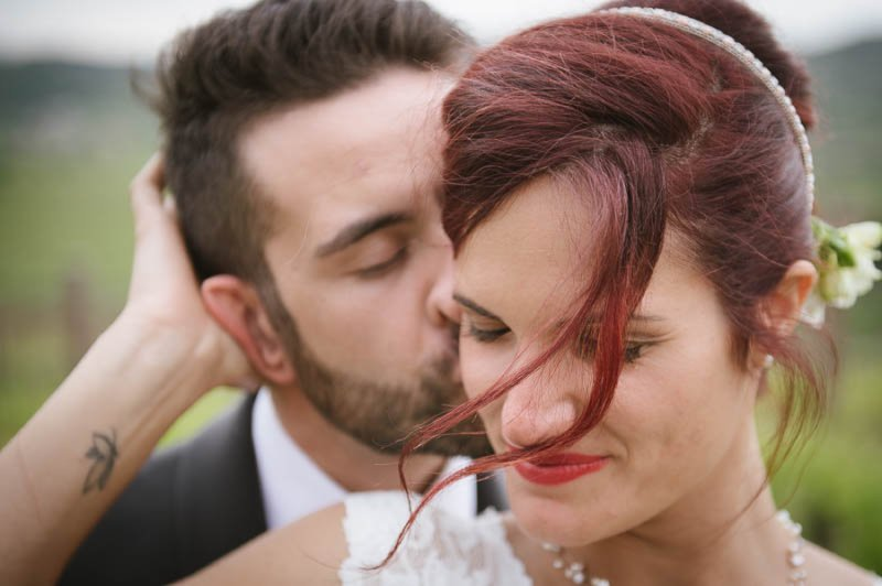 fotografo-matrimonio-primavera-rito-civile-verona-tatoo-125