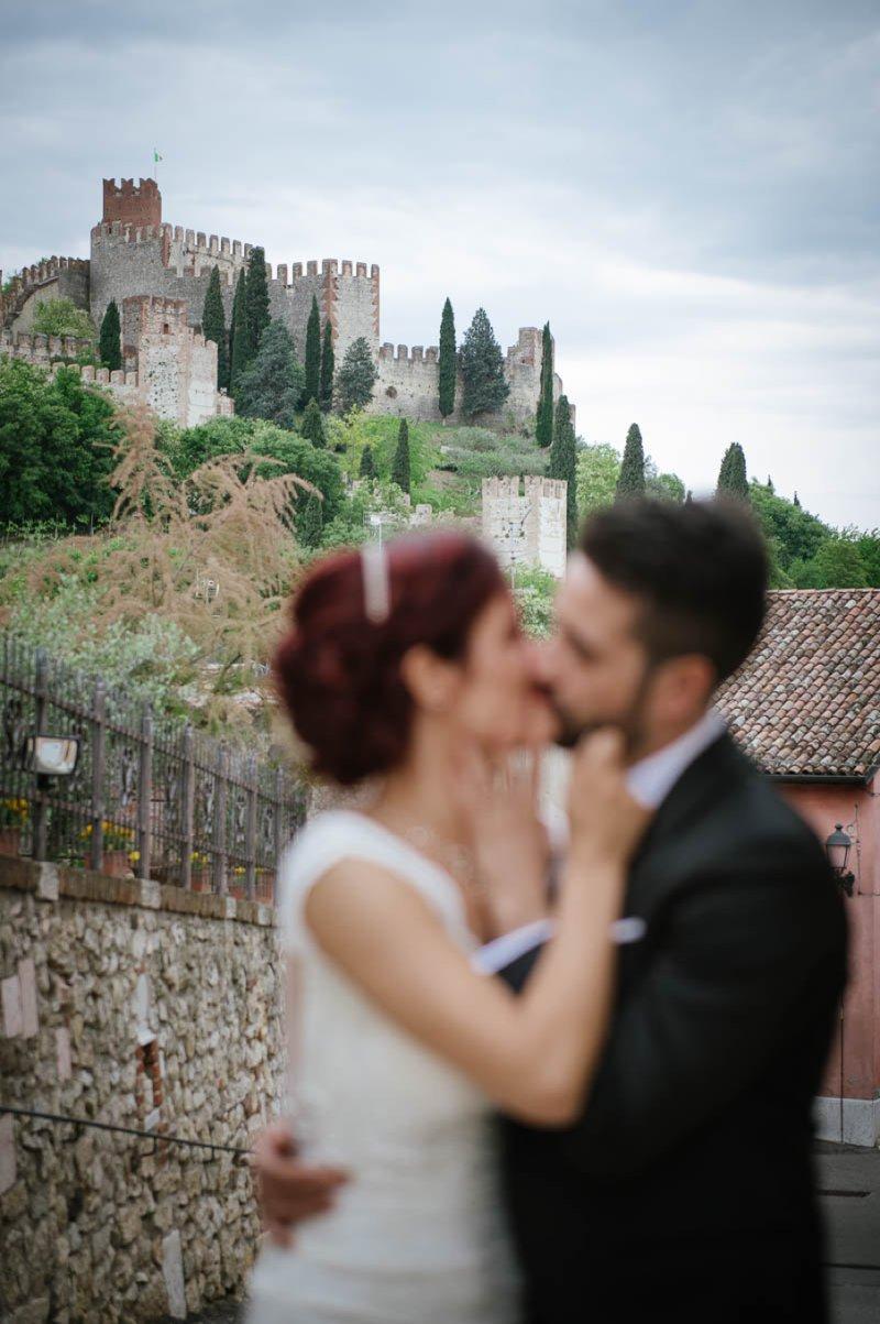 fotografo-matrimonio-primavera-rito-civile-verona-tatoo-126