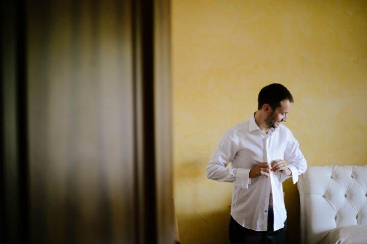 fotografo-matrimonio-verona-villa-boschi-paolo-castagnedi-001