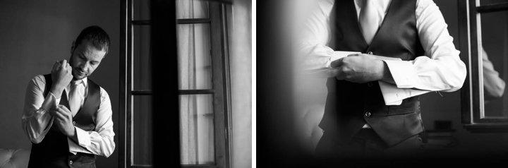 fotografo-matrimonio-verona-villa-boschi-paolo-castagnedi-007