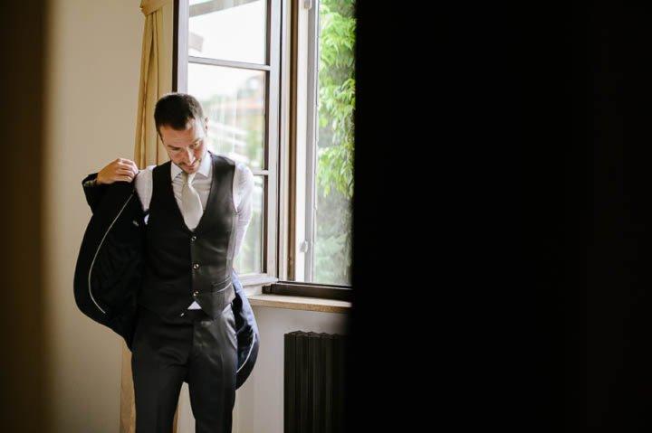 fotografo-matrimonio-verona-villa-boschi-paolo-castagnedi-008