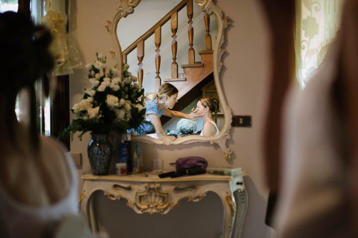 fotografo-matrimonio-verona-villa-boschi-paolo-castagnedi-012