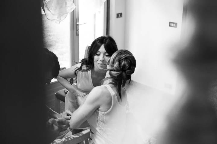 fotografo-matrimonio-verona-villa-boschi-paolo-castagnedi-013