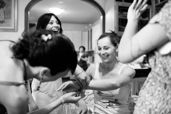 fotografo-matrimonio-verona-villa-boschi-paolo-castagnedi-015