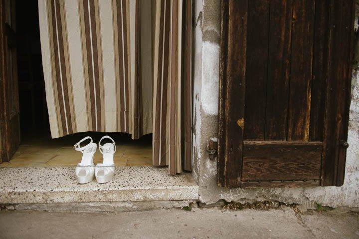 fotografo-matrimonio-verona-villa-boschi-paolo-castagnedi-016