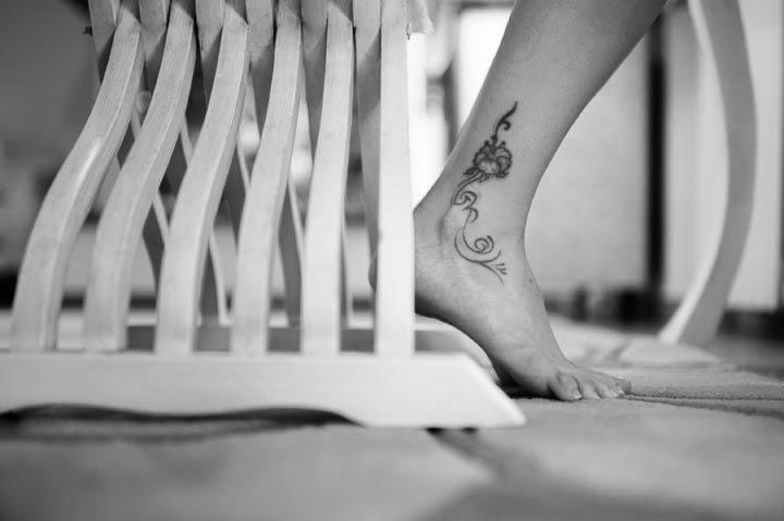 fotografo-matrimonio-verona-villa-boschi-paolo-castagnedi-019