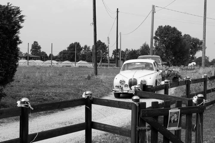 fotografo-matrimonio-verona-villa-boschi-paolo-castagnedi-023