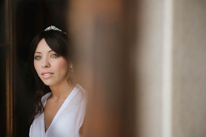 fotografo-matrimonio-verona-villa-boschi-paolo-castagnedi-025