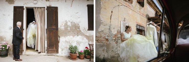 fotografo-matrimonio-verona-villa-boschi-paolo-castagnedi-028