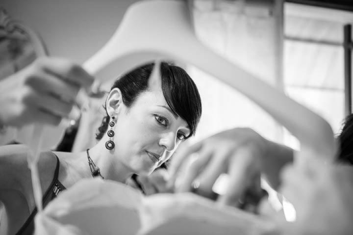 fotografo-matrimonio-verona-villa-boschi-paolo-castagnedi-029