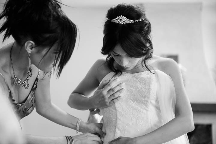fotografo-matrimonio-verona-villa-boschi-paolo-castagnedi-030