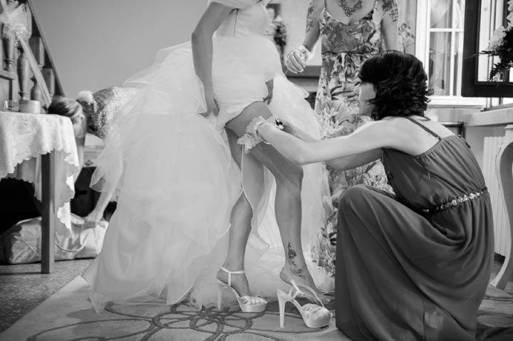 fotografo-matrimonio-verona-villa-boschi-paolo-castagnedi-031