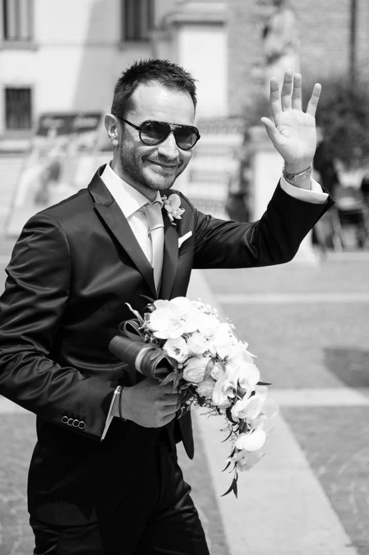 fotografo-matrimonio-verona-villa-boschi-paolo-castagnedi-035