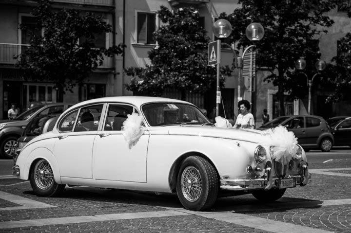 fotografo-matrimonio-verona-villa-boschi-paolo-castagnedi-037