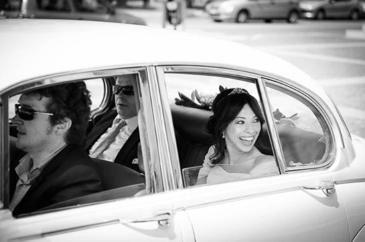 fotografo-matrimonio-verona-villa-boschi-paolo-castagnedi-038