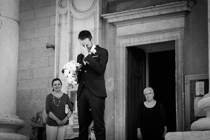 fotografo-matrimonio-verona-villa-boschi-paolo-castagnedi-039