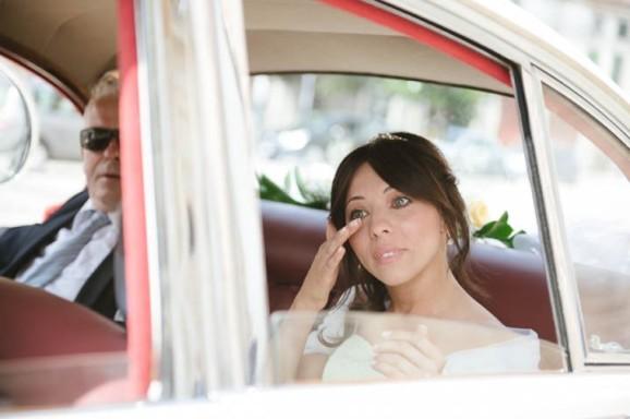 Matrimonio villa Boschi foto matrimonio verona sposi girasoli
