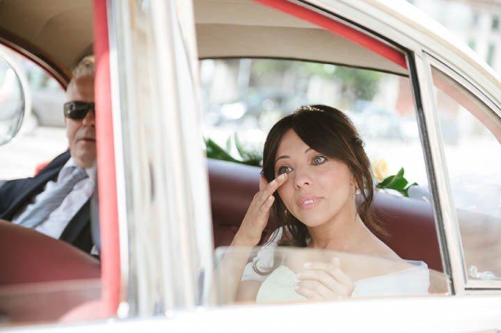 fotografo-matrimonio-verona-villa-boschi-paolo-castagnedi-040